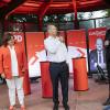 Wahlkampf_OlafScholz-©SonjaHerpich-_71A6371