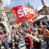 Wahlkampf_OlafScholz-©SonjaHerpich-_71A4877